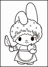 Onegai My Melody1