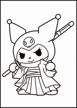 Onegai My Melody3