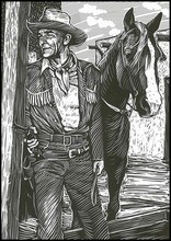 Western Legends23