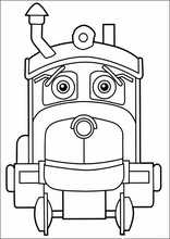 Chuggington10