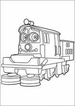 Chuggington15