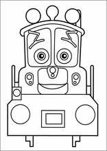Chuggington3