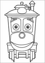 Chuggington7