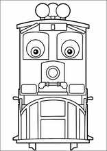 Chuggington8