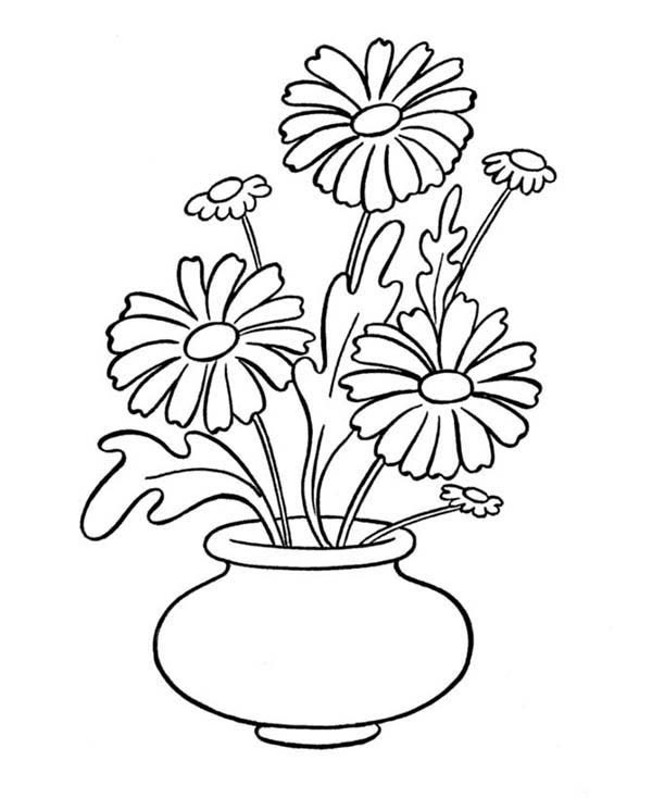 Free Wedding Cliparts likewise Basketball Coloring Pages together with Black And White Flowers 8930858 likewise Big Tambourine in addition An Open Backpack Coloring Pages. on cartoon money basket